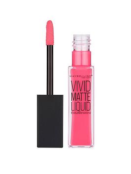 maybelline-maybelline-color-sensational-vivid-matte-liquid-lipstick