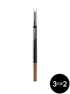 maybelline-maybelline-brow-precise-micro-pencil-blonde