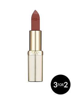 loreal-paris-color-riche-satin-lipstick
