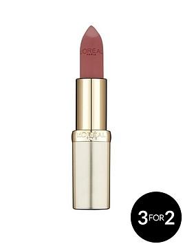 loreal-paris-color-riche-lipsticknbsp