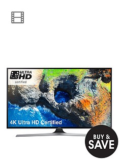 samsung-ue40mu6100kxxu-40-inch-4k-ultra-hd-certified-pro-hdr-smart-led-tv