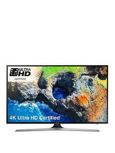 samsung-ue40mu6100kxxu-40-inch-4k-ultra-hd-pro-hdr-smart-led-tv