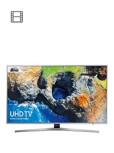 samsung-ue40mu6400uxxu-40-inch-4k-ultra-hd-certified-pro-hdr-freesat-hd-led-tv