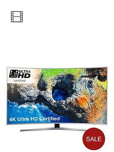 samsung-ue49mu6500nbsp49-inch-4k-ultra-hd-pro-hdr-freesat-hd-smart-led-curved-tv