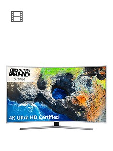 samsung-ue55mu6500nbsp55-inch-4k-ultra-hd-pro-hdr-freesat-hd-smart-led-curved-tv