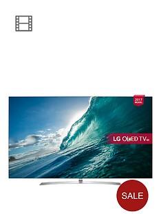 lg-oled55b7v-55-inch-4k-ultra-hd-premium-hdr-freeviewnbspplay-smart-oled-tv