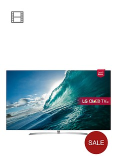 lg-oled55b7v-55-inch-4k-ultra-hd-premium-hdrnbspsmart-oled-tv-with-6-months-netflix-premium-included