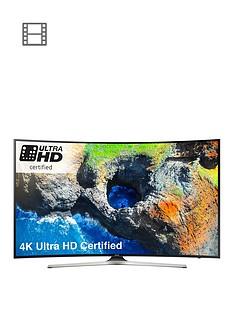 samsung-ue49mu6200kxxu-49-inch-4k-ultra-hd-certified-pro-hdr-smart-curved-tv