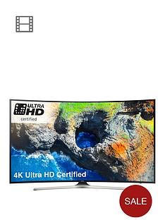 samsung-ue55mu6200kxxu-55-inch-4k-ultra-hd-certified-pro-hdr-smart-curved-tv