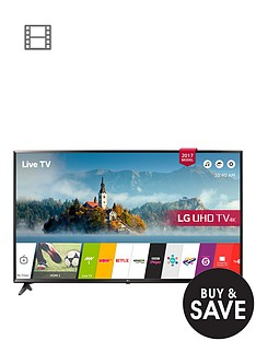 lg-55uj630v-55-inchnbsp4k-ultra-hd-hdr-smart-led-tv