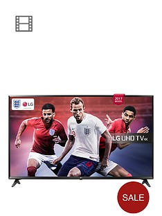 lg-49uj630v-49-inch-4k-ultra-hd-hdr-freeviewnbspplay-smart-led-tv