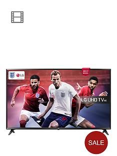 lg-49uj630v-49-inch-4k-ultra-hd-hdr-smart-led-tv
