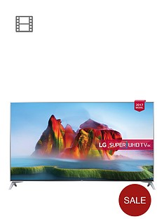 lg-49sj800v-49-inch-4k-ultra-hd-certified-hdrnbspsmart-tv-with-6-months-netflix-premium-included