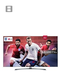 lg-65uj750v-65-inch-4k-ultra-hd-certifiednbsphdrnbspsmart-tv-with-6-months-netflix-premium-included
