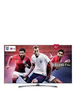 lg-49uj750v-49-inch-4k-ultra-hd-certifiednbsphdr-freeviewnbspplay-smart-led-tv
