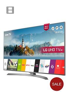 lg-43uj670v-43-inch-4k-ultra-hd-hdr-smart-led-tv