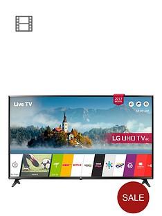 lg-60uj630v-60-inch-4k-ultra-hd-hdr-smart-led-tv