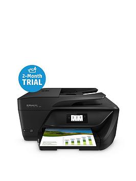 hp-officejet-6950-all-in-one-printernbspwith-free-hp-instant-ink-2-month-trial