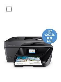 hp-officejet-pro-6970-all-in-one-printer-with-free-hp-instant-ink-3-month-trial