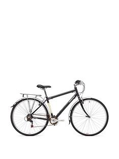 adventure-prime-mens-city-bike-18-inch-frame