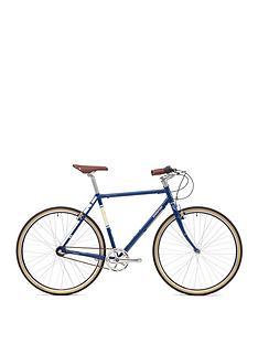 adventure-double-shot-unisex-bike-60cm-frame