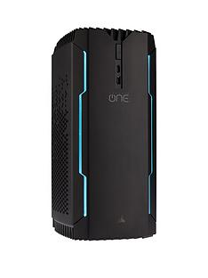 corsair-onetrade-pro-intel-core-i7k-16gb-ram-ddr4-2tb-hdd-amp-480gb-ssd-nvidia-gtx-1080-vr-ready-graphics-compact-gaming-pc