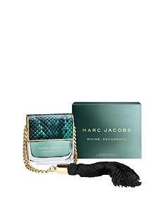 marc-jacobs-marc-jacobs-decadence-divine-edp-50ml-spray