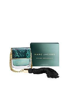 marc-jacobs-marc-jacobsnbspdecadence-divine-50ml-edp-spray