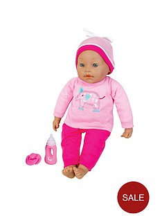 lissi-38cms-interactive-baby-beatrice-doll