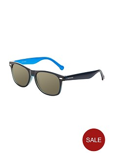 converse-chuck-taylor-sunglasses