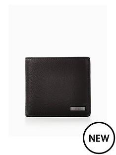 hugo-boss-hugo-boss-element-wallet