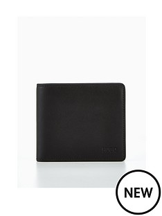 hugo-boss-subway-leather-wallet