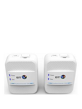 bt-broadband-extender-1000-kit