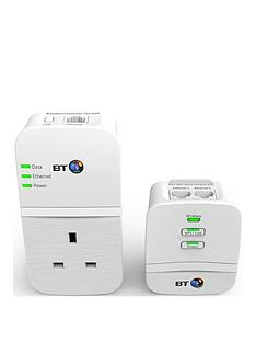 bt-wi-fi-home-hotspot-flex-600-kit
