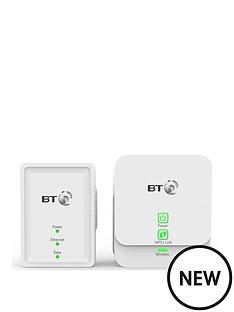 bt-essentials-wi-fi-powerline-500-kit
