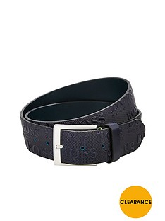 hugo-boss-torialo-leather-belt