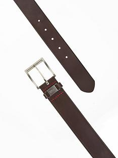 hugo-boss-connio-leather-belt