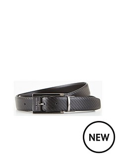 ted-baker-reversible-slate-plate-belt