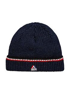superdry-racer-beanie