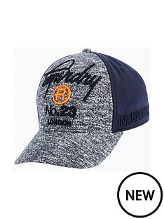 superdry-super-international-cap
