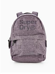 superdry-blast-montana-backpack