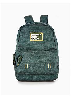 superdry-trinity-montana-backpack