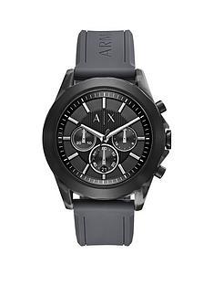armani-exchange-grey-chronograph-dial-grey-leather-strap-mens-watch