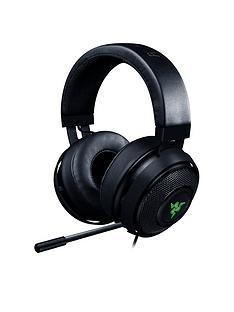 razer-kraken-71-v2-gaming-headset