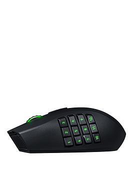 razer-naga-epic-chroma-wireless-gaming-mouse