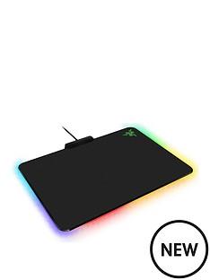 razer-firefly-cloth-gaming-surface