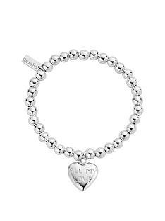 chlobo-chlobo-sterling-silver-small-ball-all-my-love-bracelet