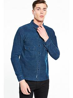 native-youth-cheriton-ls-shirt