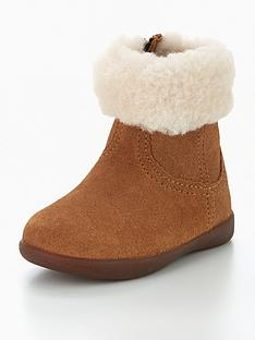 ugg-jorie-ii-boot-toddler