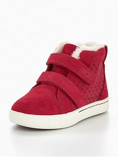 ugg-rennon-stars-boot-toddler